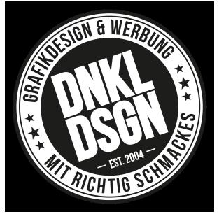 Webdesign Köln