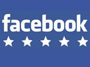 webdesigner koeln facebook