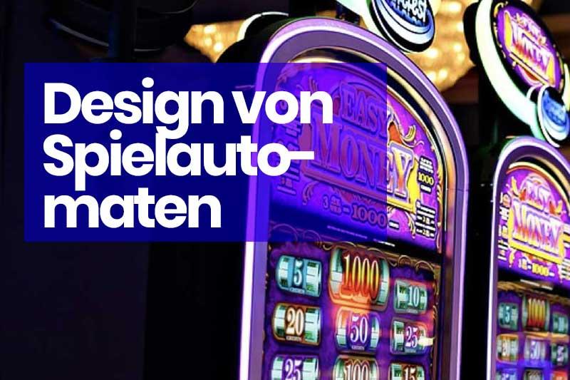 design casino