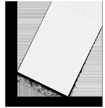 Papier des Kölner Logodesigners